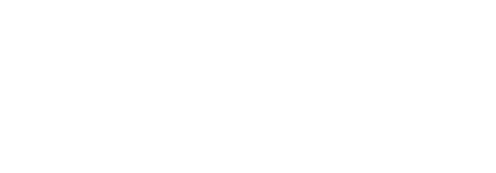 Entreprendre à l'International