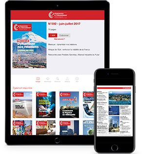 cnccef-mockup-application-mobile